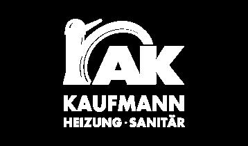 A. Kaufmann GmbH